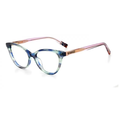 Ottico-Roggero-occhiale-vista-missoni-mis-0031