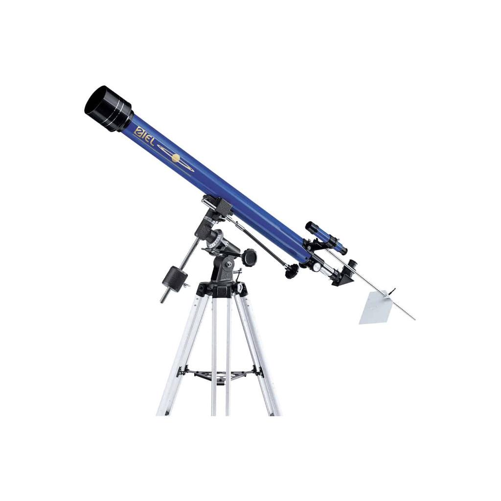 Ottico Roggero-telescopio_GEM35