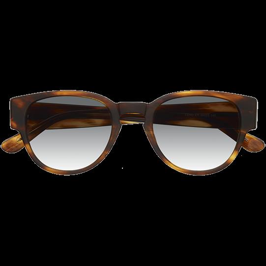 Ottico-Roggero-occhiale-sole-Epos-LenoCT