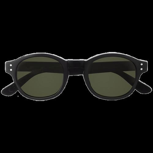 Ottico-Roggero-occhiale-sole-Epos-Ovidio