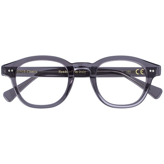 Ottico-Roggero-occhiali-da-vista-bronte-3-grey.