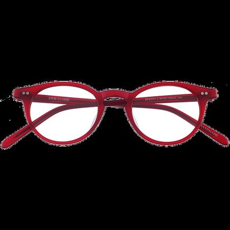 Ottico-Roggero-occhiali-da-vista-efesto-2
