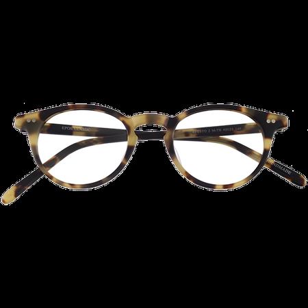 Ottico-Roggero-occhiali-da-vista-efesto-2-MTR