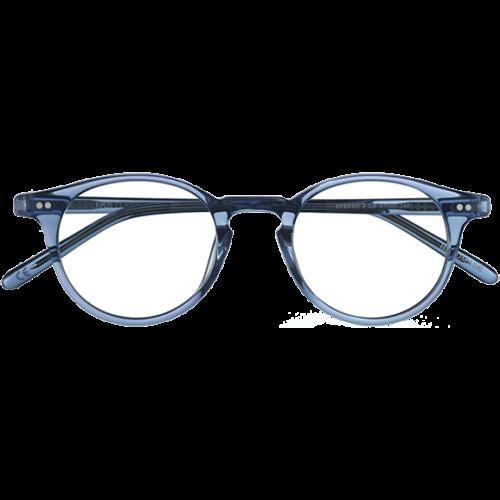 Ottico Roggero occhiali-da-vista-efesto 3
