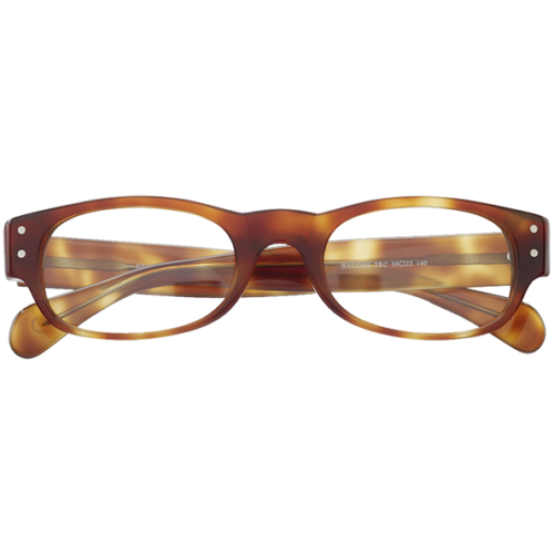 Ottico Roggero occhiali-da-vista-epos--bacone