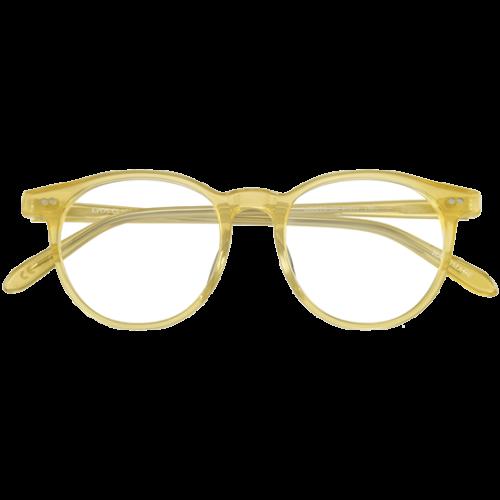 Ottico-Roggero-occhiali-da-vista-epos-mileto