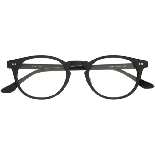 Ottico Roggero occhiali-da-vista-iride
