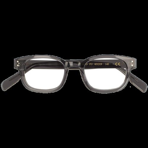 Ottico Roggero occhiali-da-vista-odisseo