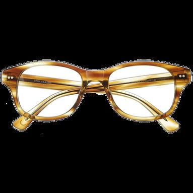 Ottico-Roggero-occhiali-da-vista-zanone-cc