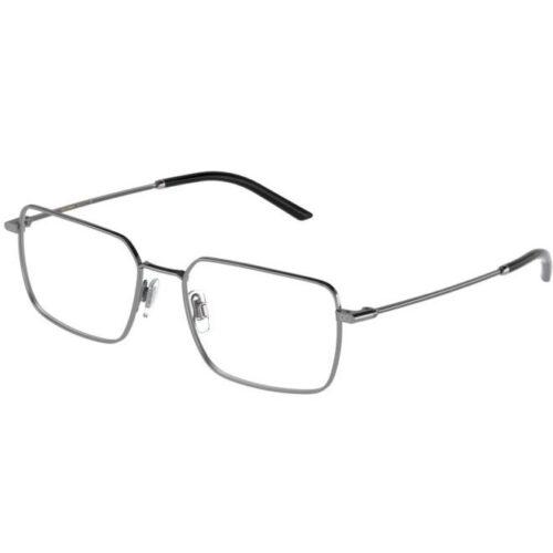 Ottico-Roggero-occhiale-da-vista-DolceGabbana-DG1336.