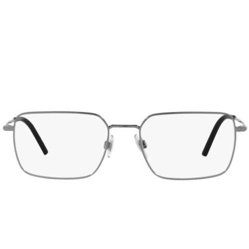 Ottico-Roggero-occhiale-da-vista-DolceGabbana-DG1336-front
