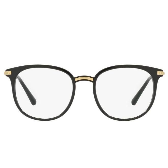 Ottico Roggero occhiale da vista Dolce&Gabbana DG5071 front