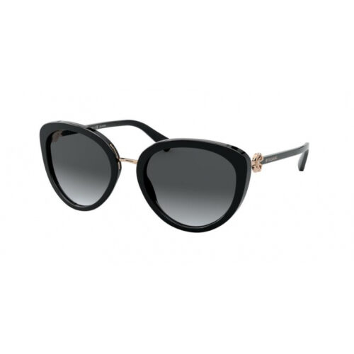 Ottico-Roggero-occhiale-sole-Bulgari-0BV8226B_501