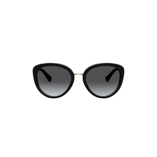 Ottico Roggero occhiale sole Bulgari 8226B