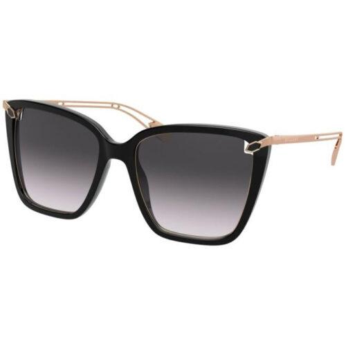 Ottico-Roggero-occhiale-sole-Bulgari-SERPENTI_BV_8232