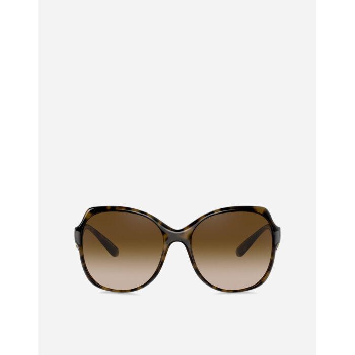 Ottico-Roggero-occhiale-sole-Dolce-and-Gabbana-DG6154