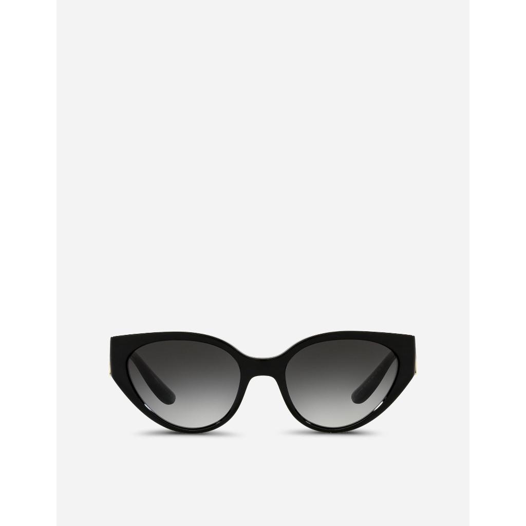 Ottico-Roggero-occhiale-sole-DolceGabbana-DG6146