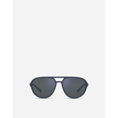 Ottico Roggero occhiale sole Dolce&Gabbana DG6150