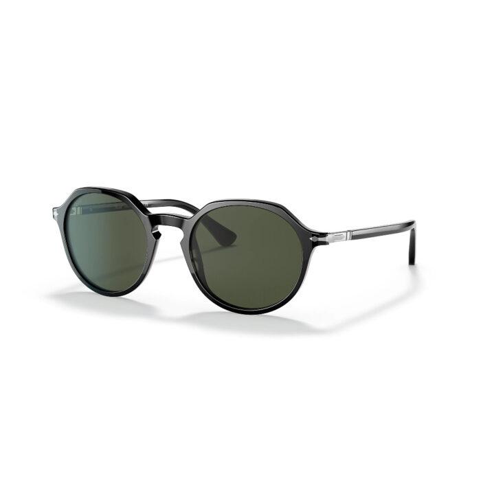 Ottico-Roggero-occhiale-sole-Persol-PO3255-