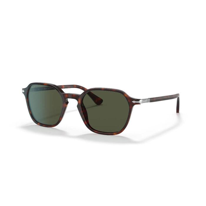 Ottico-Roggero-occhiale-sole-Persol-PO3256-tarta