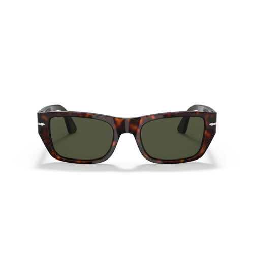 Ottico-Roggero-occhiale-sole-Persol-PO3268