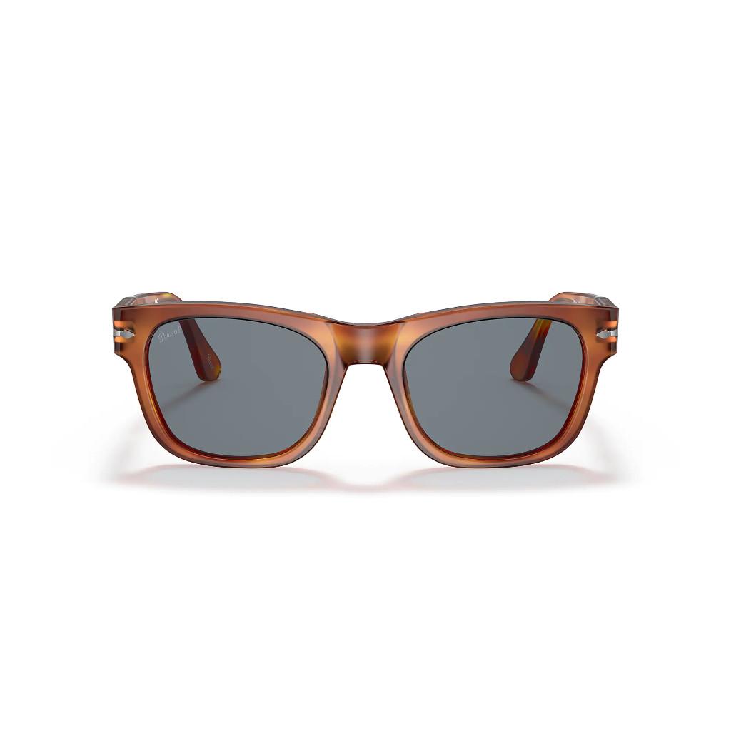 Ottico-Roggero-occhiale-sole-Persol-PO3269