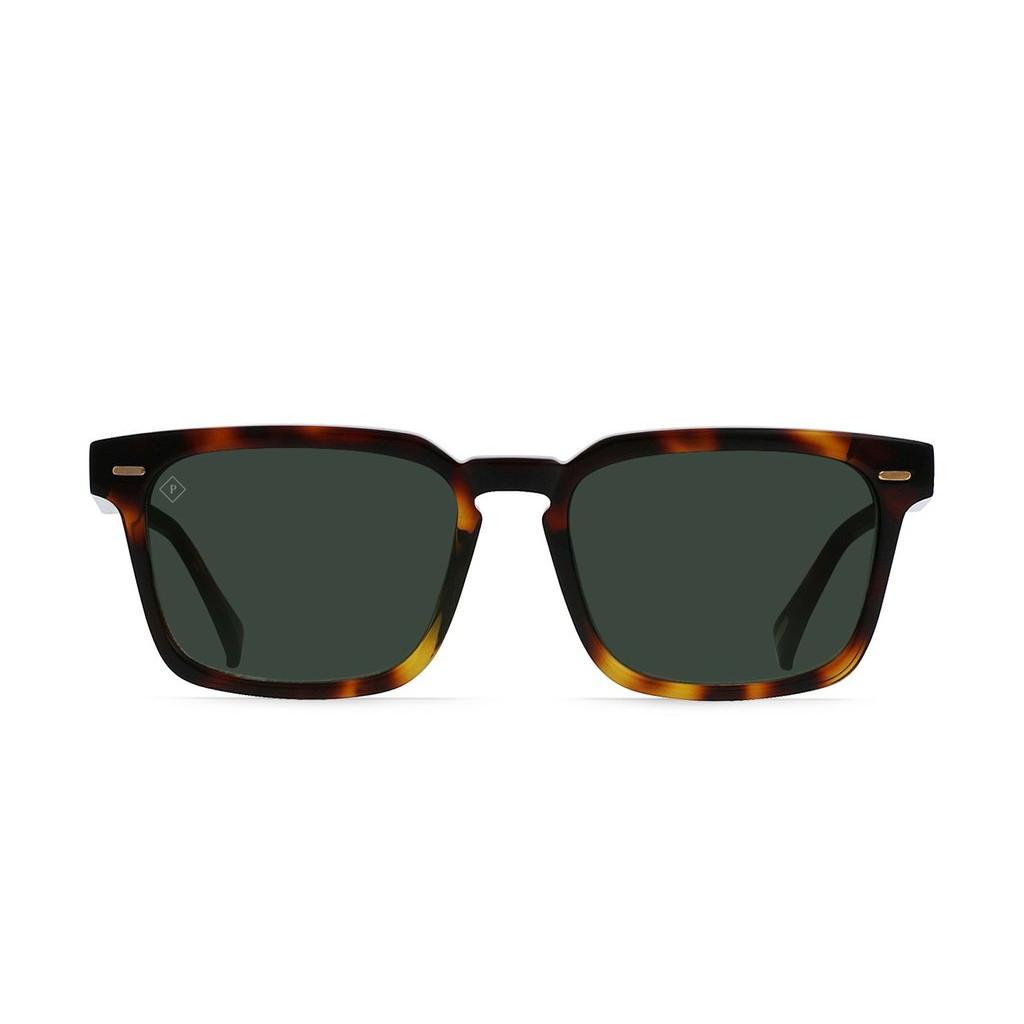 Ottico Roggero occhiale sole Raen_Adin