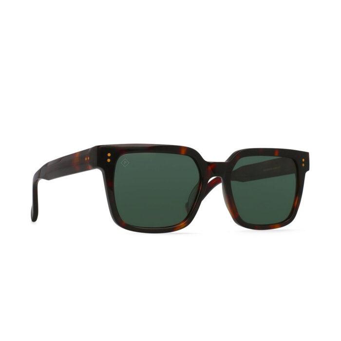 Ottico-Roggero-occhiale-sole-Raen_Wes