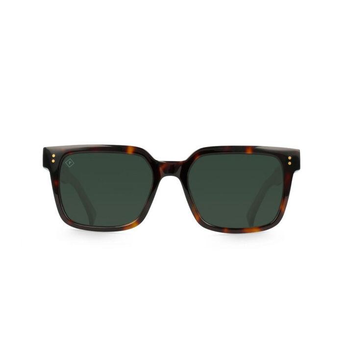 Ottico-Roggero-occhiale-sole-Raen_West