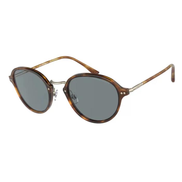 Ottico-Roggero-occhiale-sole-giorgio-armani-ar-8139