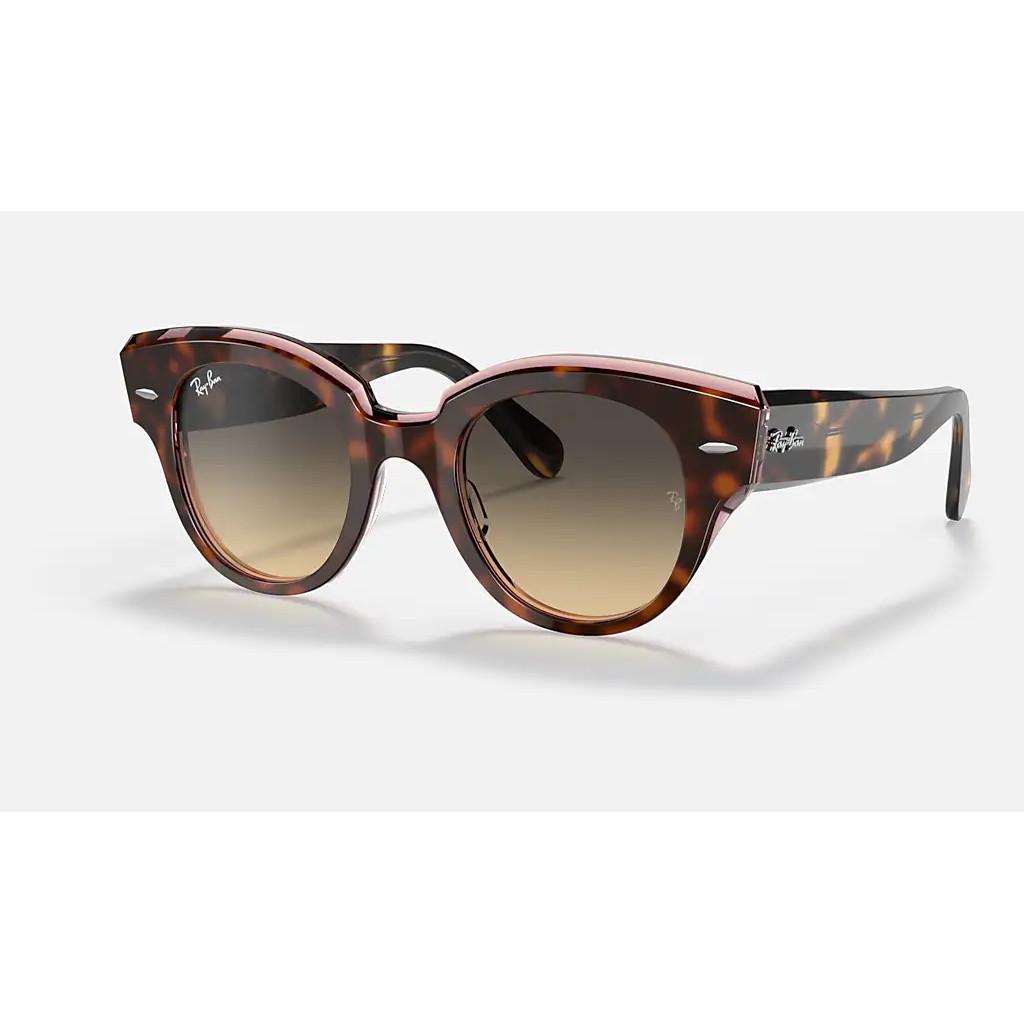 Ottico-Roggero-occhiale-sole-ray-ban-rb-2192-roundabout-132