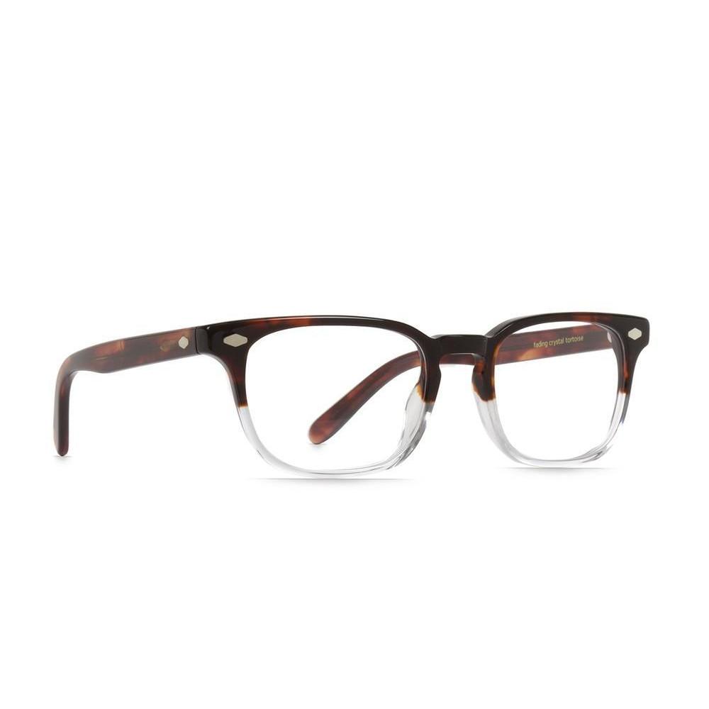 Ottico-Roggero-occhiale-vista-Doheney-Fading-cristal-tortoise