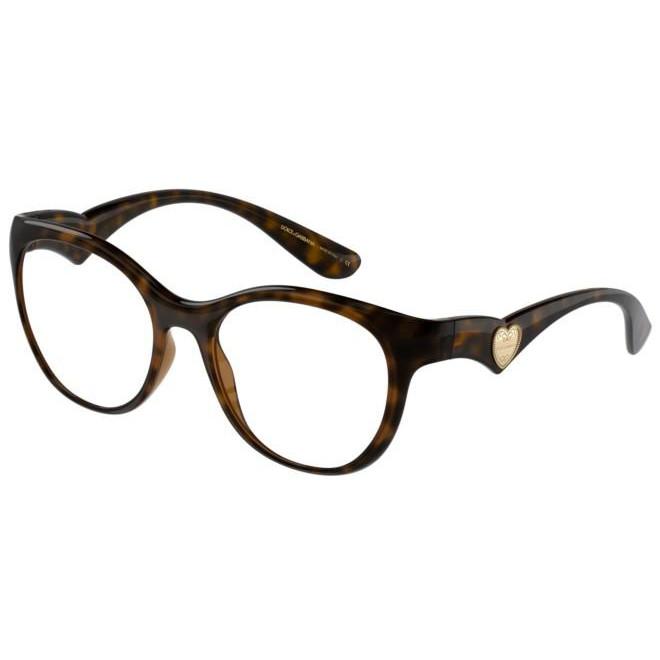 Ottico-Roggero-occhiale-vista-DolceGabbana-DG_506