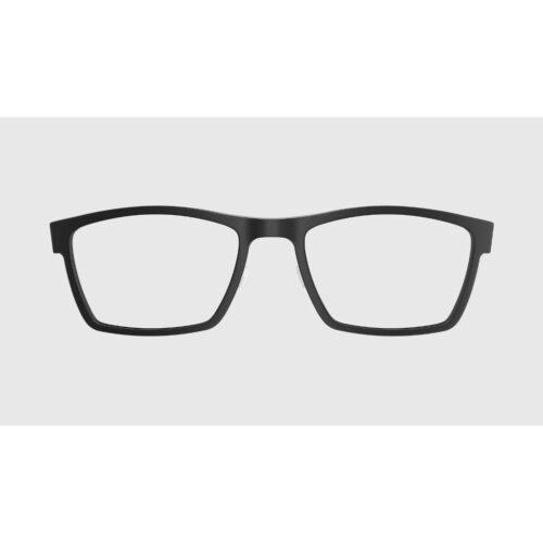 Ottico Roggero occhiale vista LINDBERG 1020-