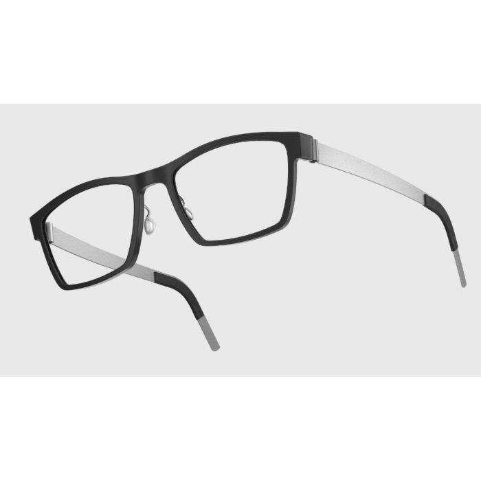 Ottico Roggero occhiale vista LINDBERG 1020