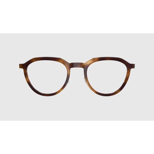 Ottico Roggero occhiale vista LINDBERG 1046-