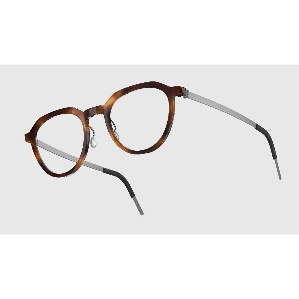 Ottico Roggero occhiale vista LINDBERG 1046