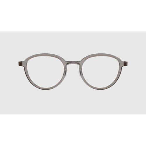 Ottico Roggero occhiale vista LINDBERG 1176-409