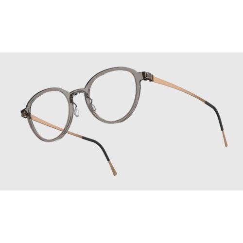Ottico Roggero occhiale vista LINDBERG 1176-409 P.