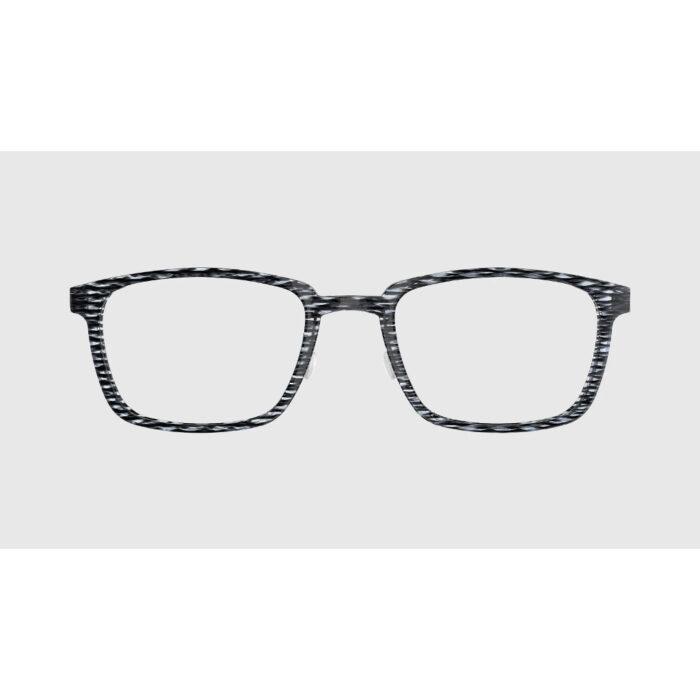 Ottico-Roggero-occhiale-vista-LINDBERG-1231-407