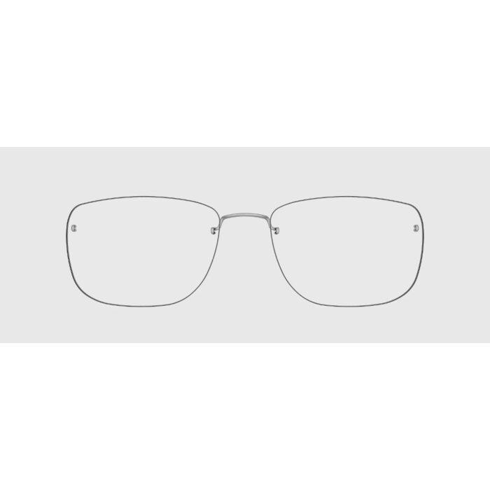 Ottico-Roggero-occhiale-vista-LINDBERG-2350-SPIRIT_FLAT-F-u10