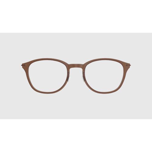 Ottico Roggero occhiale vista LINDBERG 6506-