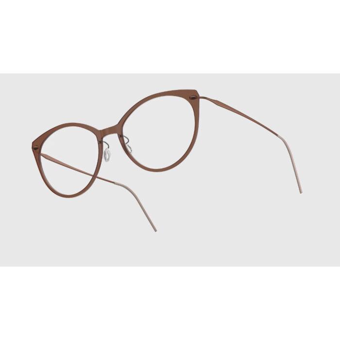 Ottico-Roggero-occhiale-vista-LINDBERG-6564