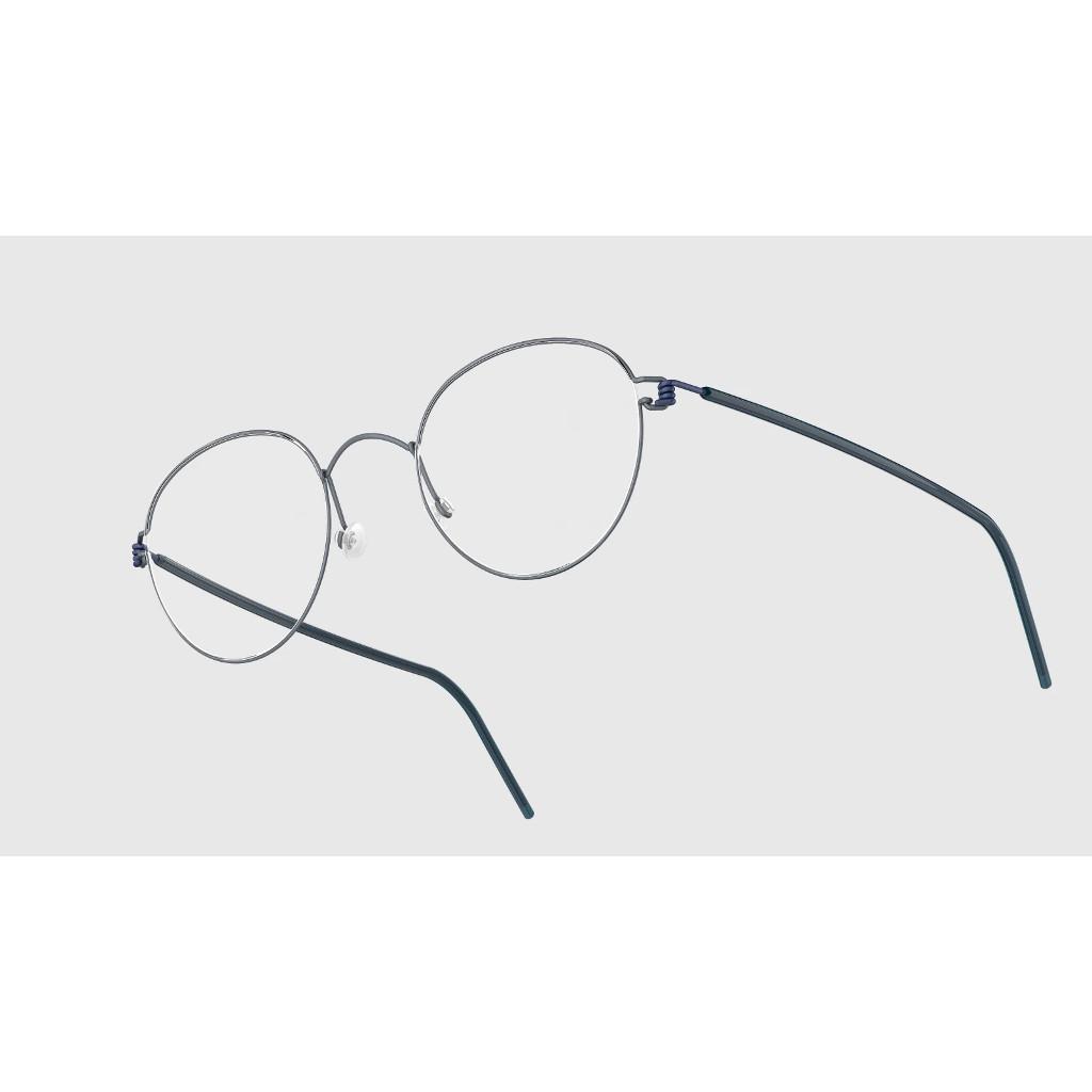 Ottico-Roggero-occhiale-vista-LINDBERG-BO-u16