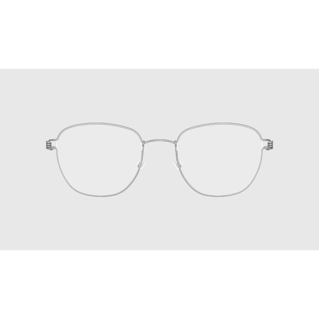 Ottico-Roggero-occhiale-vista-LINDBERG-GORM-RIM