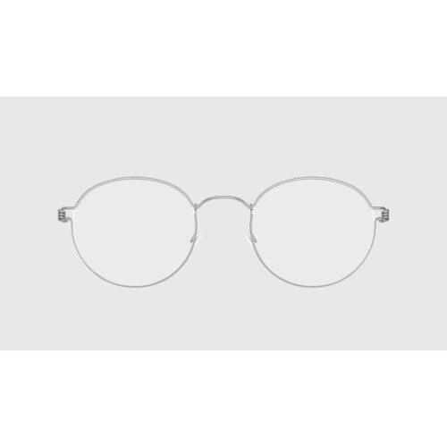 Ottico-Roggero-occhiale-vista-LINDBERG-MORTEN-RIM