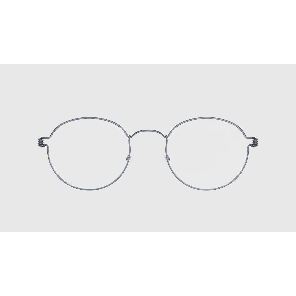 Ottico-Roggero-occhiale-vista-LINDBERG-MORTEN-RIM_pu16
