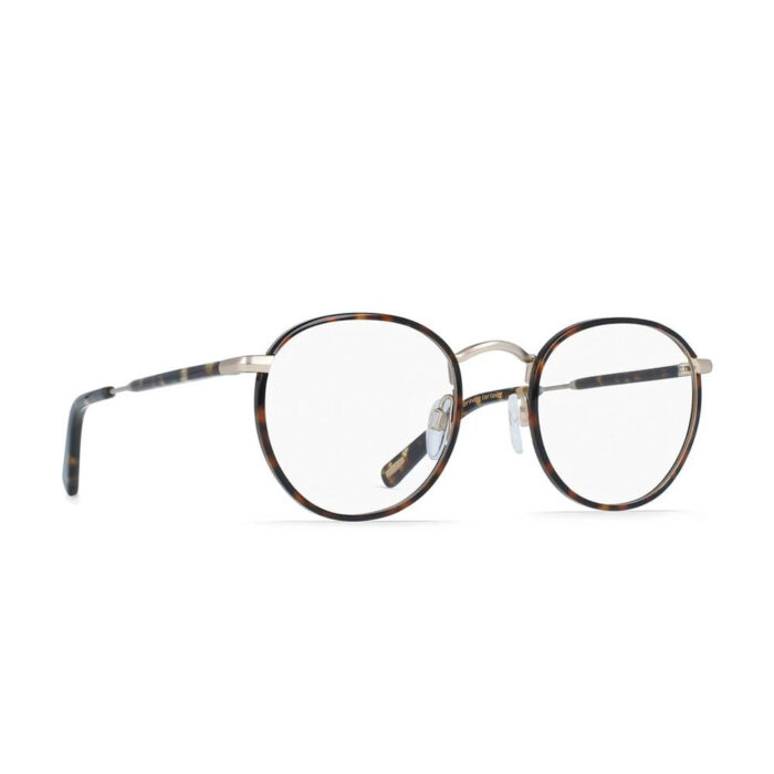 Ottico-Roggero-occhiale-vista-Mason