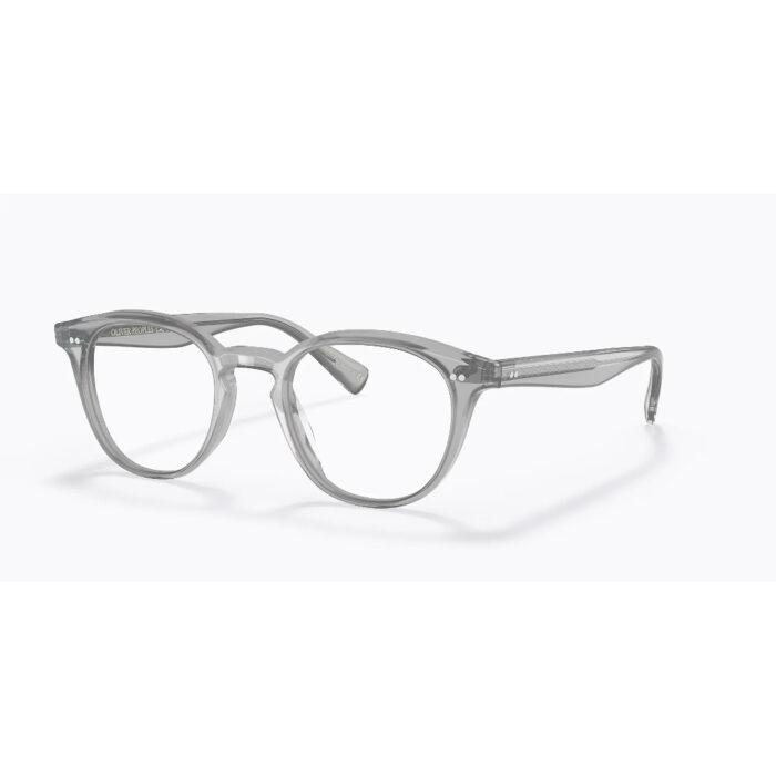 Ottico-Roggero-occhiale-vista-Oliver-Peoples-OV5454