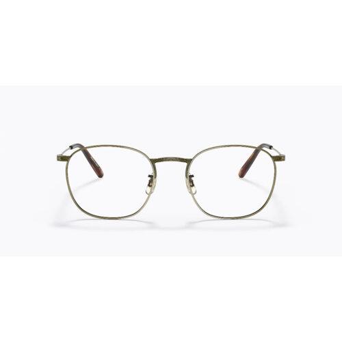Ottico-Roggero-occhiale-vista-Oliver-peoples-Goldsen-OV1285-front